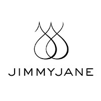 Jiimmy Jane
