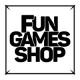 FunGamesShop