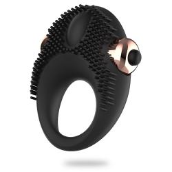 Эрекционное кольцо WOMANVIBE THOR