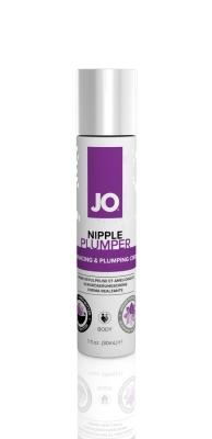 Крем для сосков System JO Nipple Plumper, 30 мл