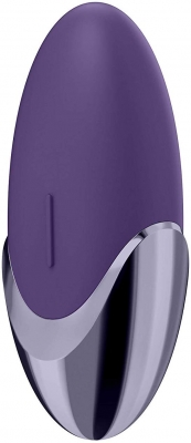 Вибратор Satisfyer Lay-On - Purple Pleasure