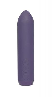 Вибратор Je Joue - Classic Bullet Vibrator Purple