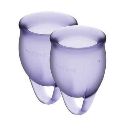 Эрекционное кольцо силиконовое, OVO A1 RECHARGEABLE RING
