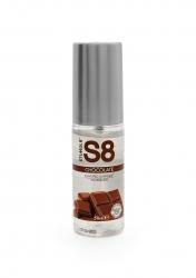Їстівний лубрикант S8 - Шоколад