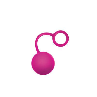 Вагинальный шарик INYA Cherry Bomb