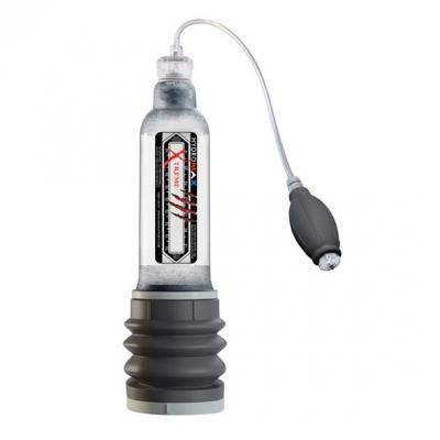 Гидропомпа для увеличения члена Bathmate Hydromax X40 Xtreme