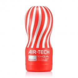 Мастурбатор Tenga Air-Tech Regular