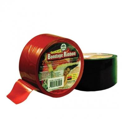 Универсальная бондажная лента Bondage Ribbon