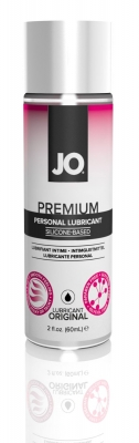 System JO For Women Premium Original