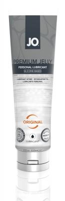 Лубрикант на силиконовой основе System JO Premium Jelly - Oiginal