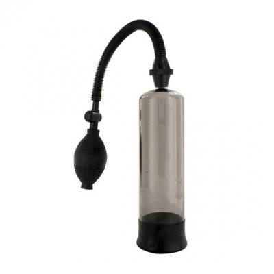 Вакуумная помпа Enlarger Pump, 20х5,5