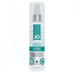 Засіб для чищення System JO Fresh Scent Misting Toy Cleaner