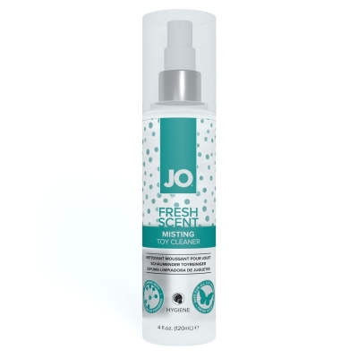 Чистящее средство System JO Fresh Scent Misting Toy Cleaner