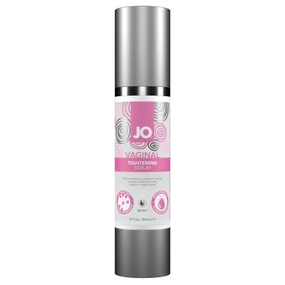 Гель для сужения влагалища System JO Vaginal Tightening Serum