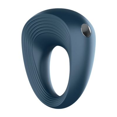 Ерекційне кільце Satisfyer Ring 2