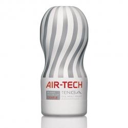 Мастурбатор Tenga Air-Tech Gentle